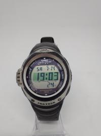 Reloj Pulsera Casio 3022 Pro Trek PRG-100 R
